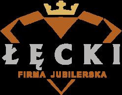 Sklep jubilerski Krzysztof Łęcki